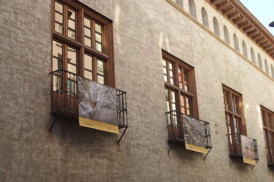 PHotoEspaña en Pamplona