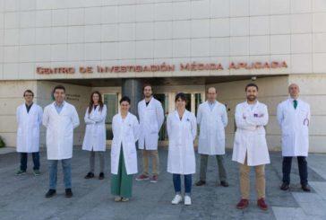 CIMA: Identificado un nuevo mecanismo del cáncer de páncreas y de pulmón