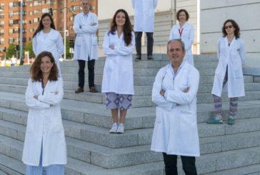 Investigadores del CIMA identifican otra vía para fortalecer al sistema inmune frente al cáncer