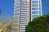 La Audiencia Provincial de Madrid fija que la cláusula IRPH-Cajas de un préstamo hipotecario no es abusiva