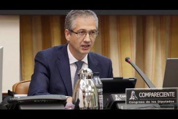 El Banco de España aboga por mantener los ERTE y alerta de