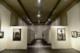 El Museo de Navarra y el del Carlismo abren en la Fase 2 de