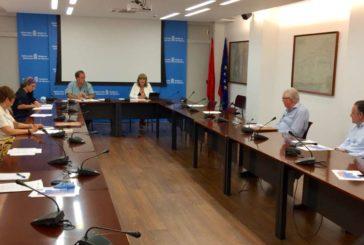 El Instituto Navarro del Euskera conoce los trabajos de elaboración del II Plan Estratégico