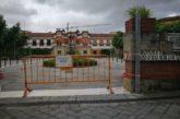 Navarra tiene 152 casos activos de coronavirus en las residencias de mayores