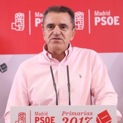 La juez del 8-M rechaza archivar la causa contra el delegado del Gobierno en Madrid