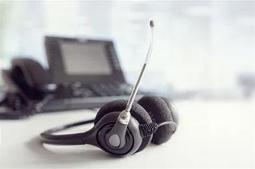 La Seguridad Social pone en marcha una línea de teléfono gratuita para consultas sobre el Ingreso Mínimo Vital