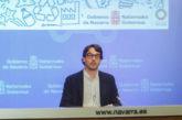 Casi 8 de cada 10 jóvenes en Navarra reducen bolsas de plástico y el consumo de luz y agua