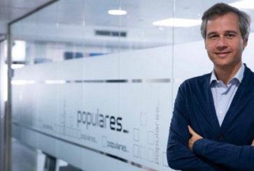 González Terol (PP):