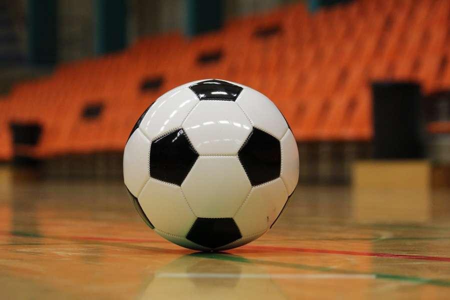 Pamplona devolverá una parte de la cuota de la Liga Municipal Escolar de Fútbol Sala