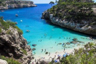 El BOE autoriza el corredor turístico Alemania-Baleares