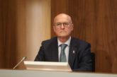 Cohesión Territorial invertirá 200.000 euros para la implantación y mejora de la administración electrónica en las entidades locales de Navarra