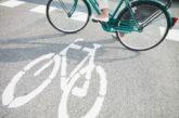 Pamplona Pamplona mejorará la conectividad ciclista entre Buztintxuri y Rochapea ejecutando un tramo de carril bici