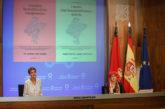Navarra entrará el lunes en la fase 3 con limitaciones