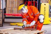 La actividad laboral recobra su impulso tras la 'desescalada'