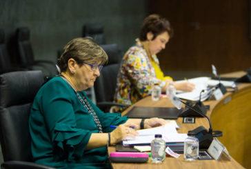 'Reactivar Navarra' impulsará un Pacto Social y Político por la Educación
