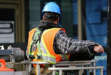 Navarra registra 6.211 ERTEs activos desde el 13 de marzo, que afectan a 58.488 trabajadores