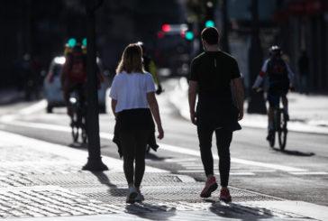 España supera los 47 millones de habitantes en 2019