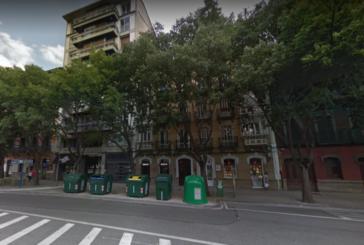 Se abre al público la librería del Fondo de Publicaciones del Gobierno de Navarra