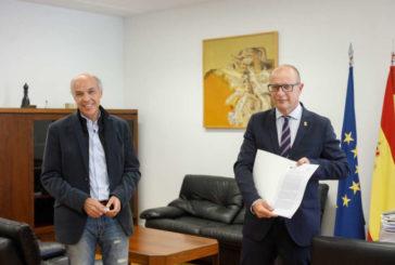 El Consejo Escolar de Navarra apuesta por recuperar la educación presencial