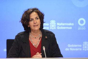 La superficie protegida de Navarra, muy cerca del objetivo marcado por la Estrategia Europea de Biodiversidad para 2030