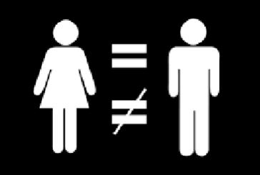 EDITORIAL: Igualdad y respeto debido