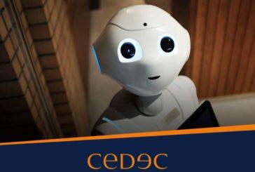 La Inteligencia Artificial en la empresa requiere conocimiento e inteligencia emocional según CEDEC