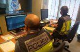 Aumentan las estafas de falsos técnicos de Microsoft por teléfono en Pamplona