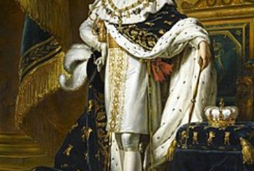 El Rey abandona España