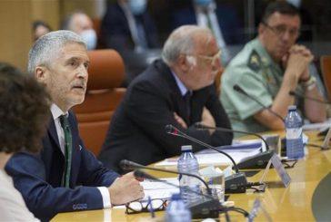 'Este país no puede soportar más muertes. Al conducir extrema las precauciones', mensaje de la nueva campaña de la DGT