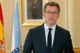 Galicia prohíbe fumar en espacios públicos debido al coronavirus