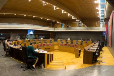 'Reactivar Navarra': La Comisión apuesta por la Economía Social y el empoderamiento económico de las mujeres