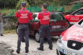Descienden los delitos por lesiones entre junio y septiembre en Navarra un 30%