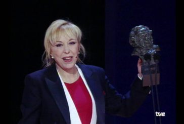 Muere Rosa María Sardà a los 78 años