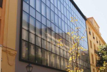 El CDTI aprueba ayudas por 65 millones de euros para 127 proyectos de I+D+I empresarial