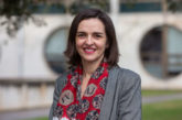 Una tesis analiza la conciliación familiar y laboral en Lecunberri (Navarra)
