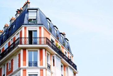 La firma de hipotecas para viviendas se desplomó un 31,6 % en enero en España