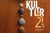 El programa Kultur 2020 se reparte por 36 localidades navarras
