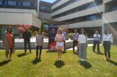 Se crea la Asociación Navarra de Enoturismo