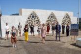 """El Museo de Navarra celebrará en el Mirador el ciclo de acciones artísticas """"9 SOLES"""""""