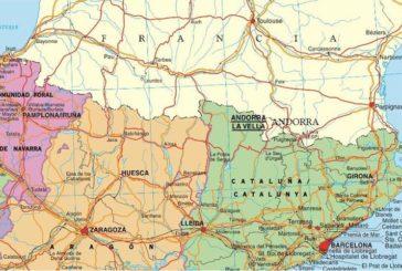 Francia no descarta cerrar su frontera con España por los rebrotes de coronavirus