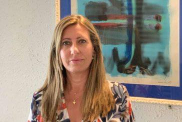 Se renueva el Consejo de la Corporación Pública Empresarial de Navarra