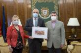 El sorteo de la ONCE del próximo 7 de julio se dedicará a los sanfermines