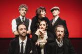 AGENDA: 9, 16 y 23 julio, en Ciudadela de Pamplona, ciclo 'Ciudadela Jazz'