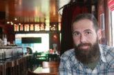 Cristian Crusat, ganador del XVII Premio Internacional de Investigación Amado Alonso