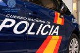 La Policía Nacional alerta sobre el aumento de los hurtos