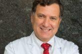 CIMA: El Dr. Ignacio Melero, Premio Fundación Francisco Cobos