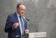 NA+ solicita que el complemento foral de los ERTE más bajos se prorrogue hasta el 31 de mayo
