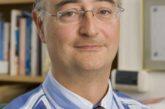 Un alergólogo del CHN, premiado por la principal asociación europea de su especialidad
