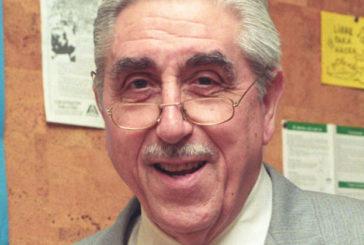 Fallece el doctor José Miranda, pediatra defensor de la vida en Navarra (ANDEVI)