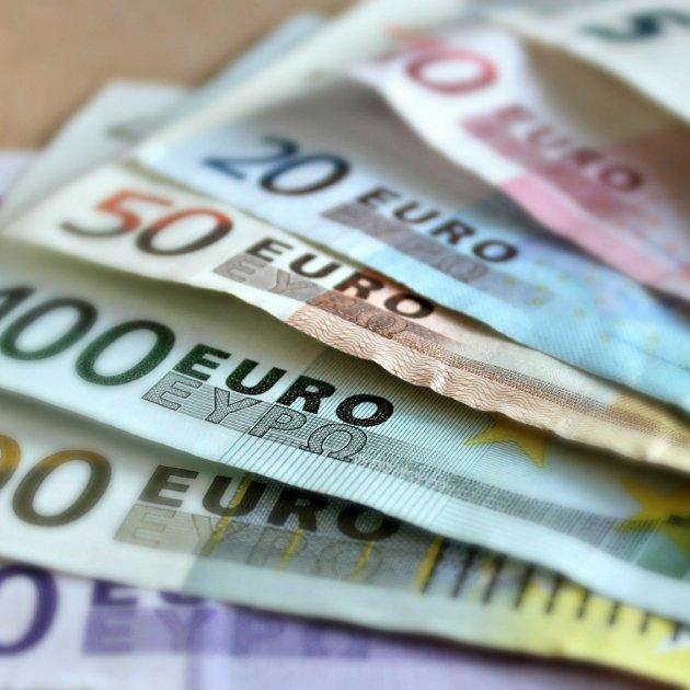 El PIB de Navarra desciende un -6,1% en el tercer trimestre de 2020 respecto al mismo periodo del año anterior